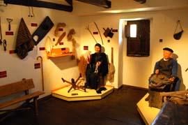 Museo Etnográfico Lorenzana LE inauguración-1 (48)