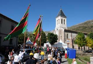 Feria Cármenes LE 09 052