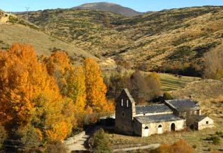 Omañón LE otoño (11)