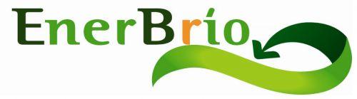 Logotipo ENERBRIO