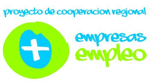 logo_+empresas+empleo-color1