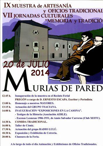 murias feria_0001