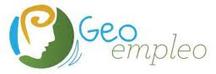 geoempleo logo